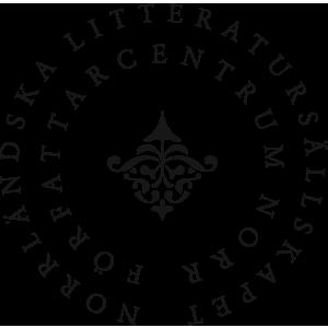 Norrländska Litteratursällskapet - Författarcentrum Norr